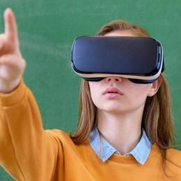 Edoomark: «Educare alla tecnologia è possibile»