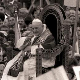 «Habemus Papam»: il 28 ottobre 1958 l'elezione di Papa Giovanni XXIII