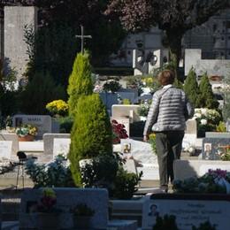 Il ricordo dei defunti Le Messe a Bergamo