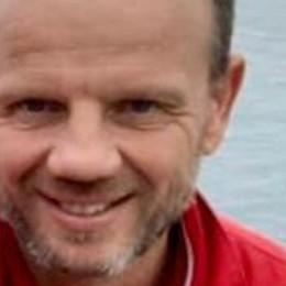 Il volontario della Cri morto in  Presolana Aperta la camera ardente in ospedale