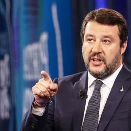 Ko in Umbria, governo ancora più fragile