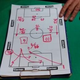 Occhio al Cagliari, Maran ora se la gioca: la videopresentazione di Bruniera