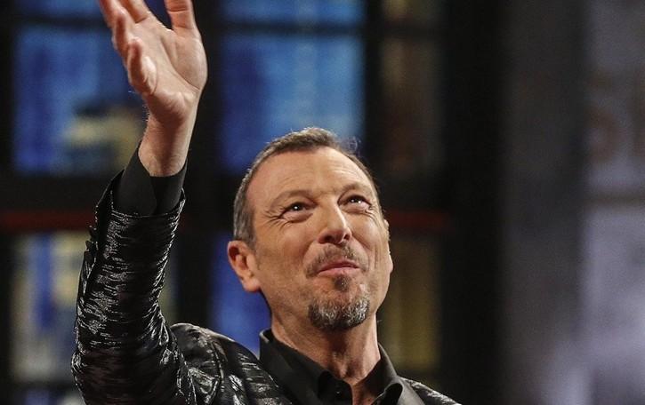 Sanremo, il sogno di tre bergamaschi Sono tra i 65 giovani selezionati