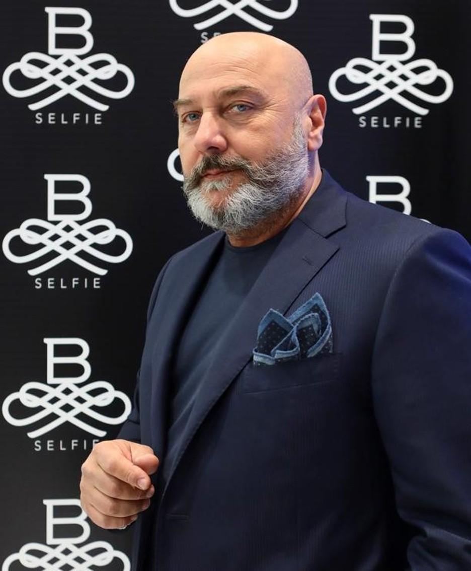 Marco Di Iulio