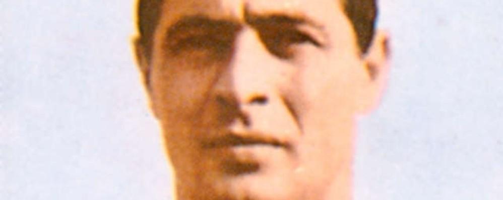 Morto Calvanese, vinse la Coppa Italia Con l'Atalanta di Pizzaballa e Domenghini