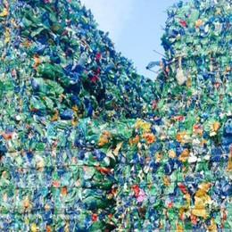 Tassa sulla plastica, è polemica «I produttori non sono ascoltati »