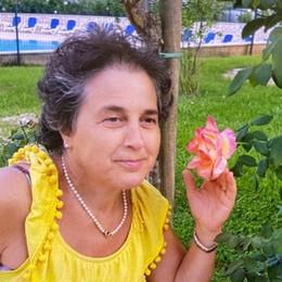 Zandobbio: la morte di Bruna Calegari Riapre il municipio, martedì autopsia