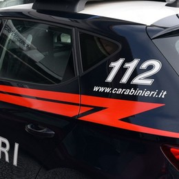 Cibo tra elettrodomestici e pezzi d'auto Controlli a Verdellino: 3 lavoratori in nero