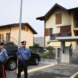Cologno, uccide la moglie e scappa Poi arrestato dai carabinieri