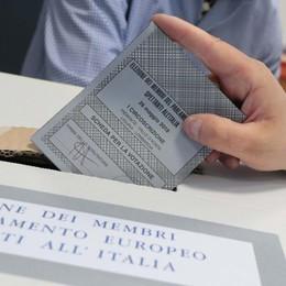 Minori al voto,  23 mila i bergamaschi «Ma noi non ci sentiamo pronti»