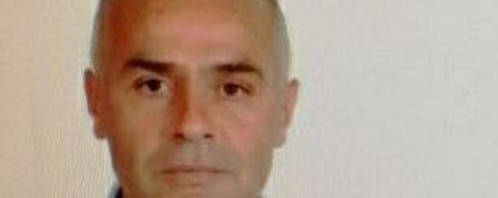Sistemi di localizzazione e posti di blocco Omicidio  Cologno, l'arresto a Martinengo