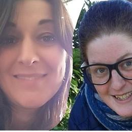 Tre femminicidi da inizio anno Prima di Zina, morte Stefania e Marisa