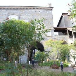 Bergamo si veste di verde per I Maestri del Paesaggio, tutti gli appuntamenti