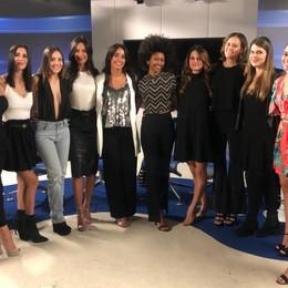 Casting TuttoAtalanta, mercoledì il verdetto Giovedì le 12 finaliste su BergamoTv