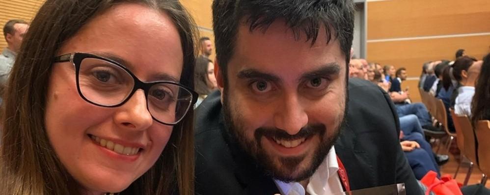 «L'ostello più social di tutta Italia» Bergamo vince l'hospitality award