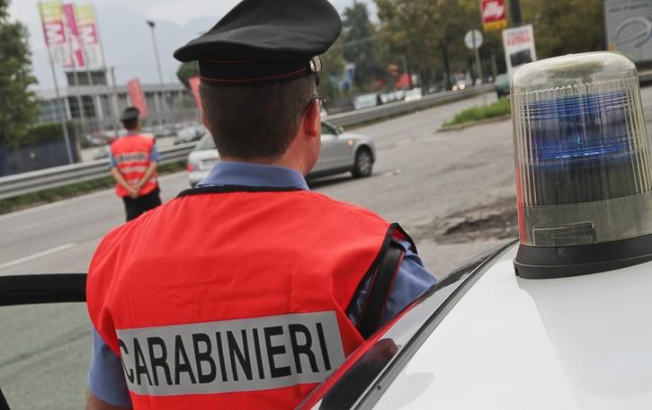 Trescore e Gorlago, controllati due locali Sanzioni totali per 5mila euro