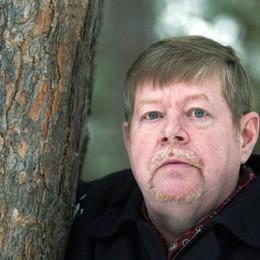 """""""Veramente pensavo di non tornare mai più"""": Vatanen e la conquista della libertà ne """"L'anno della lepre"""""""