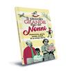 Il grande libro dei nonni