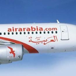 Nuovi voli da Bergamo all'Egitto Si apre la rotta verso Il Cairo