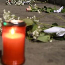 Zinaida si è difesa prima di morire Venerdì l'addio alla mamma uccisa