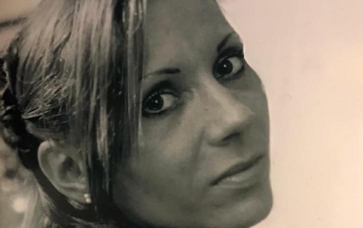 Arzago e Casirate unite nel dolore per la morte della 45enne Samanta