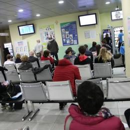 Medici e infermieri aggrediti: 338 in 3 anni «Stiamo in corsia come in una trincea»