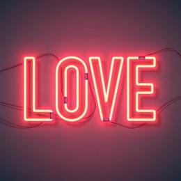Michela Marzano, l'anticonformismo dell'amore e la grammatica degli affetti