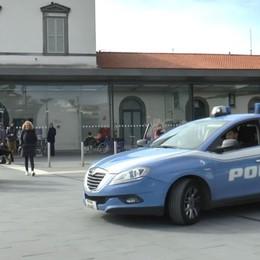 Polizia, più pattuglie e più controlli E i reati calano: giù furti e rapine