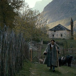 «A shelter among the clouds» Un film per riflettere