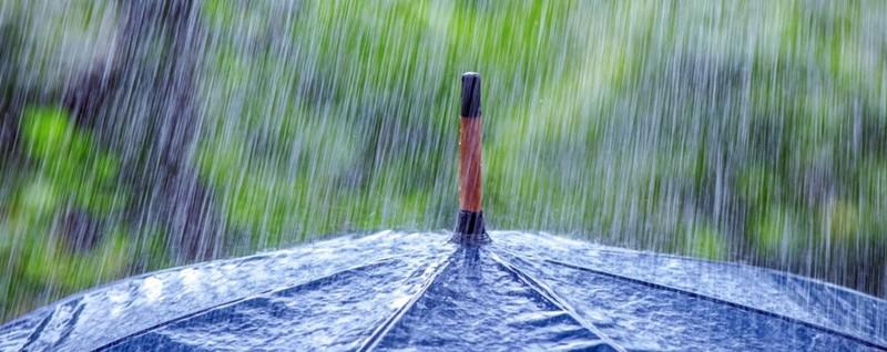 Ancora pioggia e neve in quota Continua l'ondata di maltempo - L'Eco di Bergamo