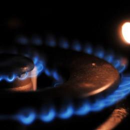 Bergamo, indice dei prezzi: ottobre +0,2%  Salgono le spese per energia e gas