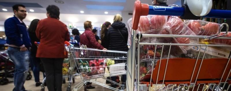 Commercio, a Bergamo torna il negozio La metamorfosi della grande distribuzione - L'Eco di Bergamo