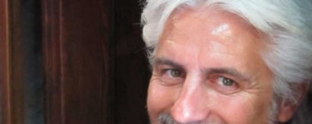 Incidente stradale in provincia di Cuneo Morto il bergamasco frate Giorgio Bonati