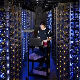 Lavoro, cercasi tecnici nelle aziende Ma i centennials scelgono i licei