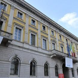 Bergamo, aumenta l'addizionale Irpef «Servirà per famiglie e fasce più deboli»