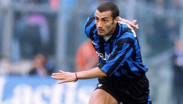 Montero, nato atalantino e cuore bianconero. «Il mio calcio? Penso come Gasp»