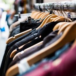 Shopping, inizia la febbre da Black Friday Alcuni consigli per evitare truffe online