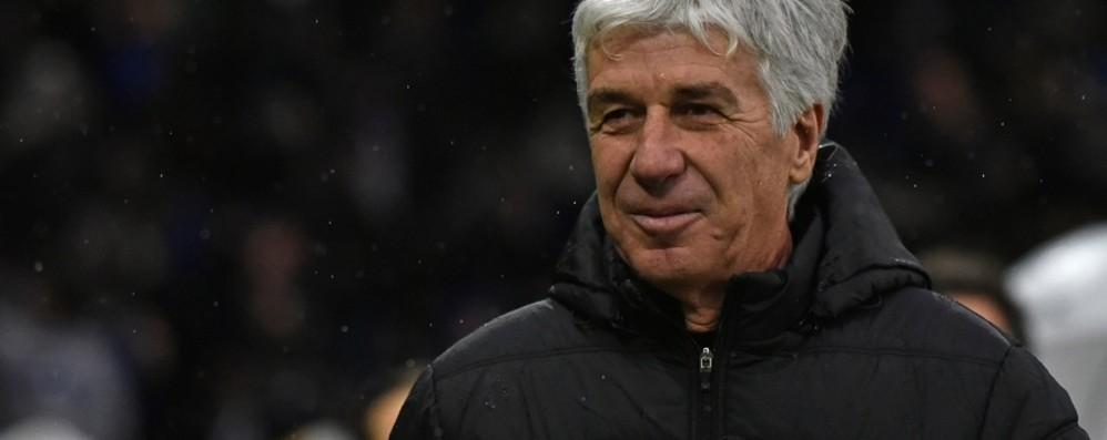 Atalanta bella ma perdente Con la Dinamo test fondamentale