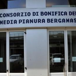 Consorzio di Bonifica aumenta la bolletta Federconsumatori: «Fuori luogo, ci ripensi»