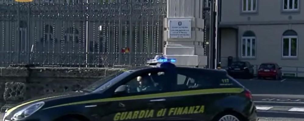 Sequestro di persona, lesioni e minacce Bergamo, tre arresti - Il video