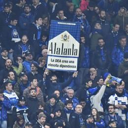 Più di 23 mila bergamaschi allo stadio Ecco come muoversi stasera a Milano