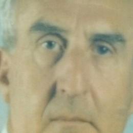 Addio a Carlo Calderoli  Una vita da odontoiatra