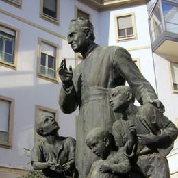 Beato Palazzolo, riconosciuto il miracolo Aperta la via della canonizzazione