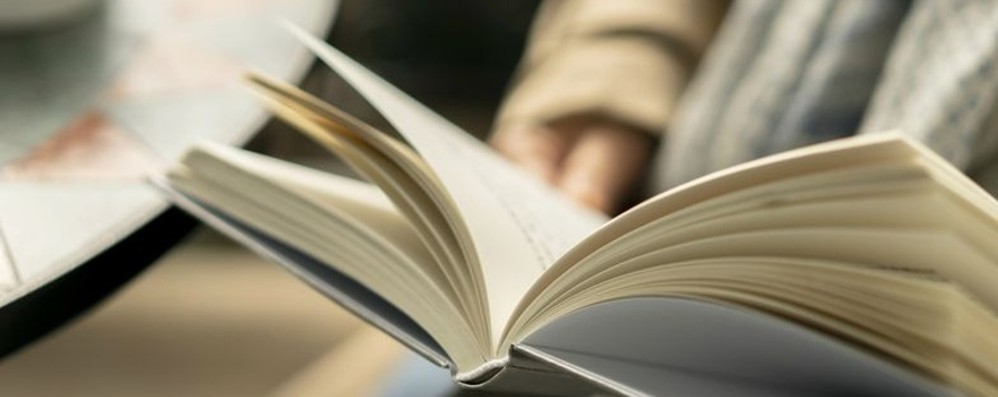 Consigli per libri e film con «Essi Vivono»