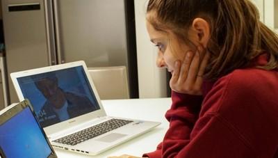 Edoomark: I ragazzi e la moda  del «dottor Google»