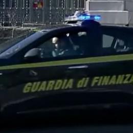 Frode a imprenditori, due arresti Coinvolta anche la Bergamasca