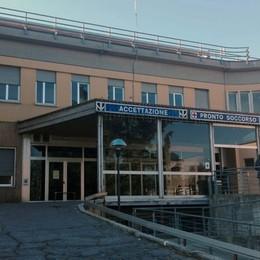 Infarto dopo le dimissioni dall'ospedale A Romano Commissione d'inchiesta