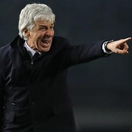 La match analysis: così il Brescia si è «consegnato» all'Atalanta. Il tacco di Pasalic: gol solo 15 volte su 100