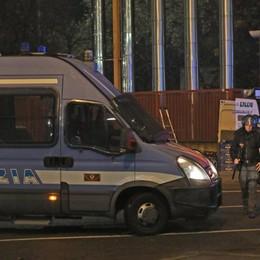 Ordine pubblico match Atalanta-Dinamo Belotti: «Perchè è stato gestito così male?»