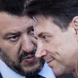 Salva-Stati, pasticcio che l'Italia pagherà